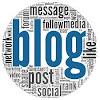 Apresiasi Dari Blog Sahabat