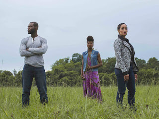 Where Was Queen Sugar Filmed?