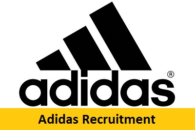 adidas%2Blogo Online Govt Job Form In Delhi on for 12th pass, punjab pakistan, 12th pass uttrakhand, district thatta, 10th 12th qualification, 10th pass raliway,