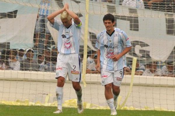 Lo que dejó el empate en Tucumán