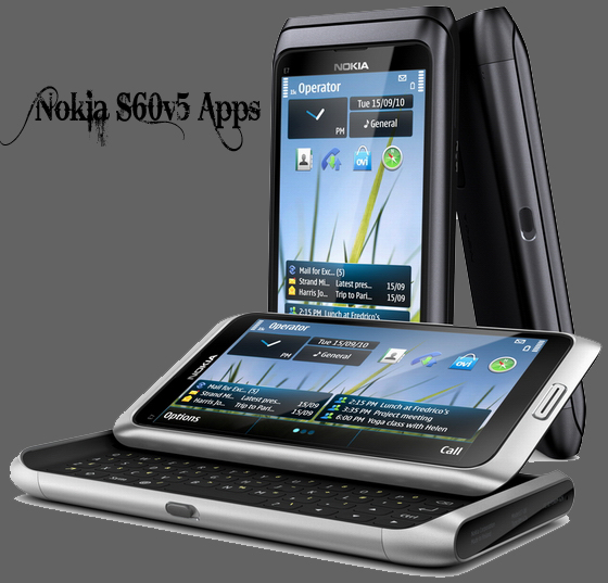 X plore 1 58 Cracked Full Version Free Download for s60v3