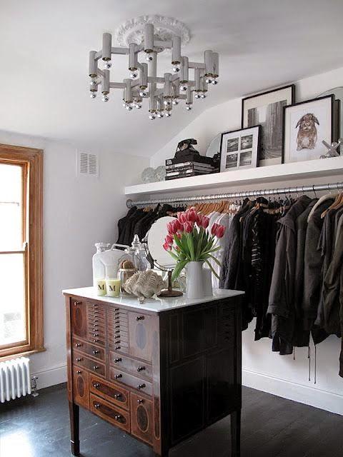 Tiendas de ropa vintage en nj