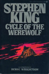 http://thepaperbackstash.blogspot.com/2013/05/cycle-of-werewolf-graphic-novel-by.html
