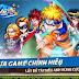 Game Siêu Anh Hùng - Ký Sự Naruto