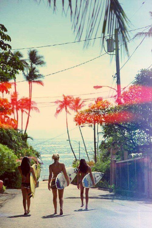 4 Cosas Que Deberías Hacer Antes de Pisar La Playa - o La Piscina -