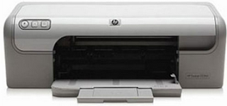 Download HP Deskjet D2340 Drivers for Windows