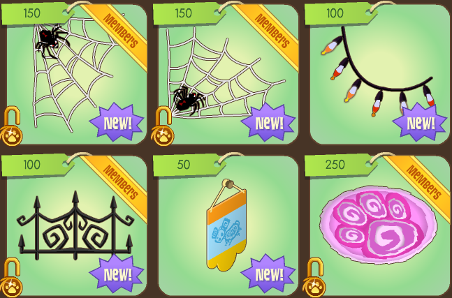 Animal jam flash mayksufi 39 s animal jam blog september 2011 - How to get a bat on animal jam ...