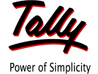 Tally Solutions Customer Care Toll Free Number