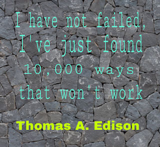 Quotes #4