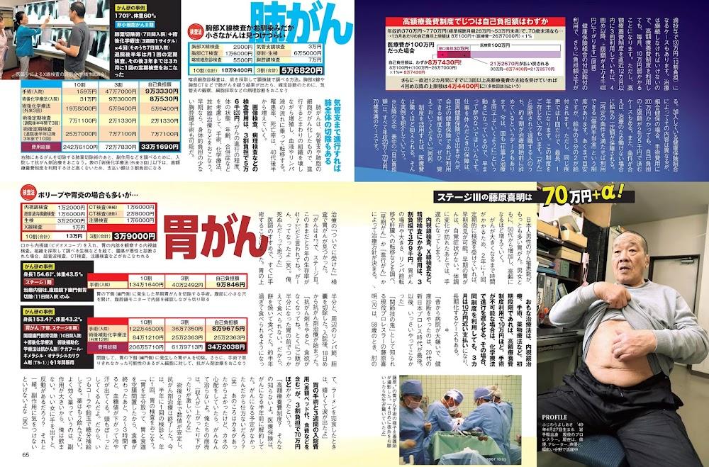 [FLASH] 2020 No.03.31-04.07 沢口愛華 松下玲緒菜 藤田ニコル 他 - idols