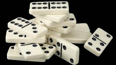 Agen Domino Ceme Online Terbaik