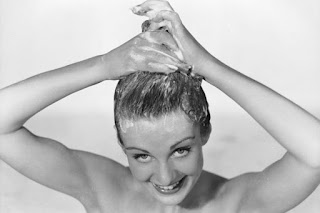 The New Rules To Hair Washing