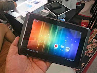 starmobile engage 7hd tablet