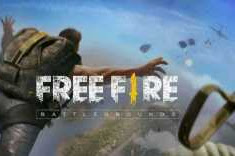 Garena Free Fire MOD APK+Data OBB v1.44.0 Unlimited Health/Auto Aim/Wallhack Terbaru 2020