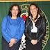Caja Rural y UCLM convocan los Premios Trabajos Fin de Grado