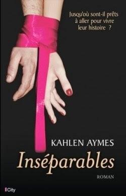 http://lachroniquedespassions.blogspot.fr/2014/04/la-trilogie-inseparables-tome-1.html