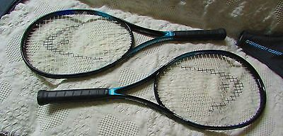 ESSENTIAL TENNIS EQUIPMENT FOR WOMEN – MUST HAVE!