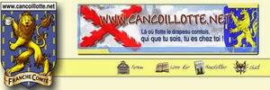 http://www.cancoillotte.net/