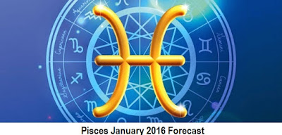 Beaches] Pisces yearly horoscope 2019 susan miller
