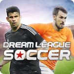 Download Dream League Soccer APK Terbaru 2016