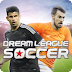 Download Dream League Soccer 3.09 APK Terbaru 2016