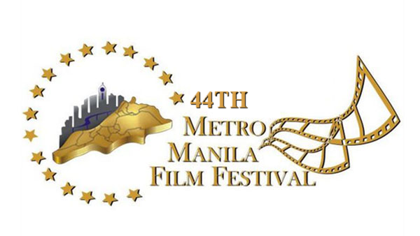 44th Metro Manila Film Festival for 2018 Official Film Entries Pinoy Movie Blogger Feature