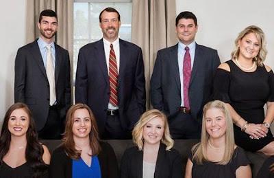 Jones & Swanson - Personal injury lawyers Atlanta