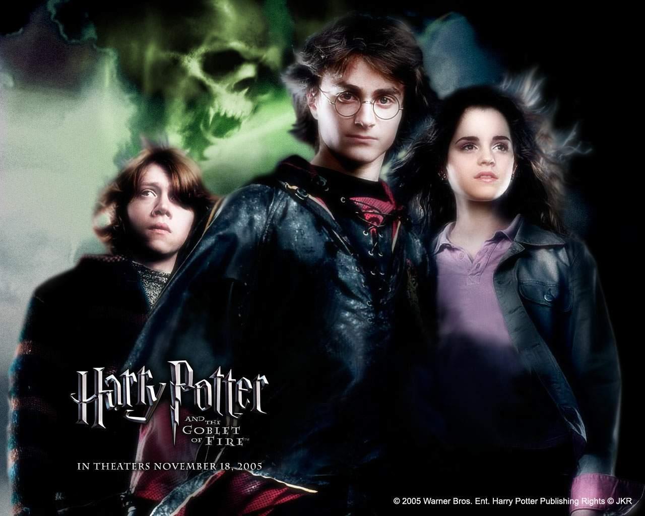 Bibi J Harry Potter Movies Wallpapers Hd Harry Potter Games
