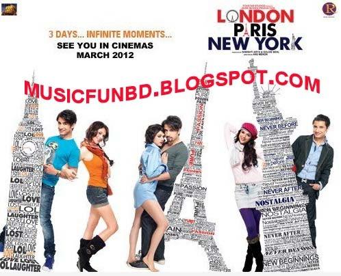 Pk free songs movie hindi mp3 2012 download songs