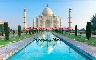 Download Lagu India Bollywood
