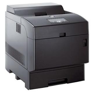 XPS DOWNLOAD DRIVER PRINTER VISTA