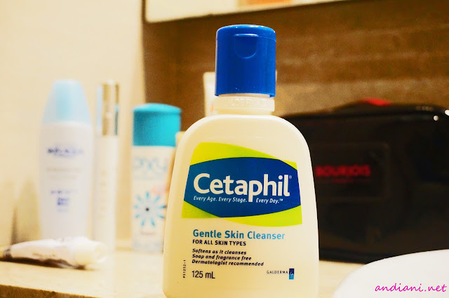 review-cetaphil-gentle-cleanser-for-sensitive-skin