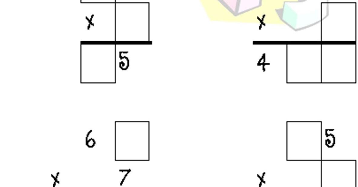 Classroom Freebies: Teach PreAlgebra Skills with This
