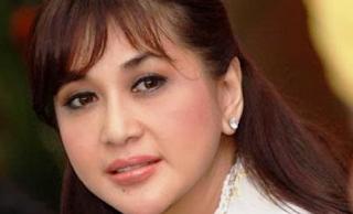 Download Kumpulan Lagu Top Hitz Mp3 Paramitha Rusady Full Album Terpopuler