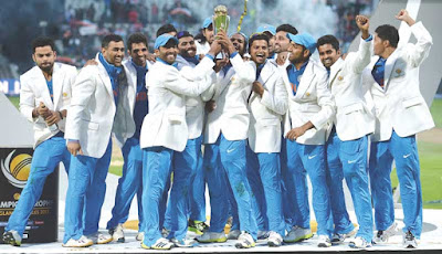 pakistan-won-chaimpions-trophy