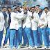 पाकिस्तान ने भारत से छीना ताज