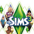 The Sims 3 PC Full Version Free Download