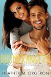 Boomerangers - Heather M. Orgeron