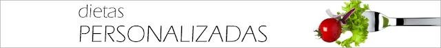 dietas_personalizadas_adelgazar_elda_petrer