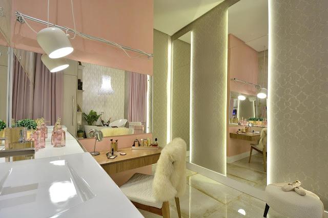 arquitetura-decoração-banheiro-feminino