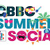 A summer of fun at the CBBC Summer Social