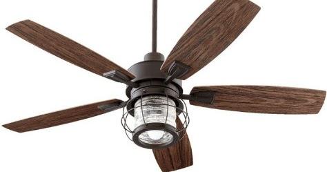 ceiling fan under 50. ceiling fan under 50