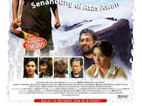 Download film Denias, Senandung di atas awan (2006)