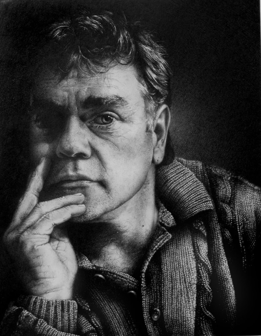 08-Self-Portrait-Armin-Mersmann-Graphite-Pencil-Drawing-Portraits-www-designstack-co