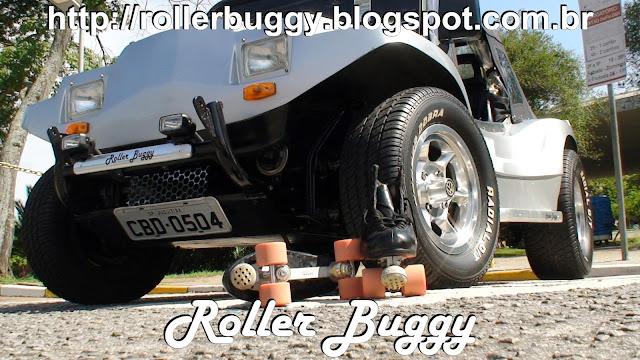 http://rollerbuggy.blogspot.com.br/2015/11/2015-outubro-novos-adesivos-e-origem-do.html#more