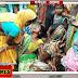मधेपुरा: बिजली विभाग की लापरवाही से बच्ची की मौत, गांव में मातमी सन्नाटा