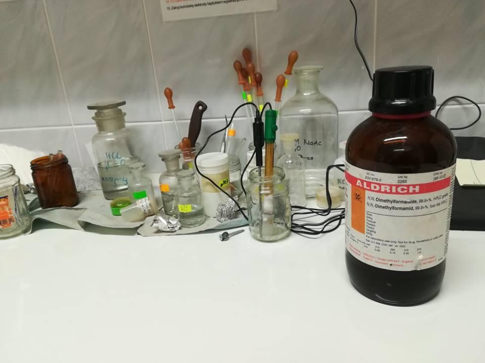 Wydział Biologii I Biotechnologii Uwm Biotechnologia