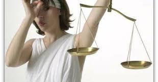 Pengertian dan Perbedaan Hukum Publik dan Hukum Privat