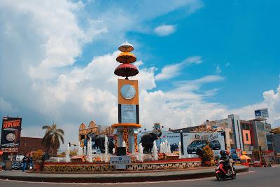 Lowongan Kerja Tanjung Karang Barat Terbaru 2019
