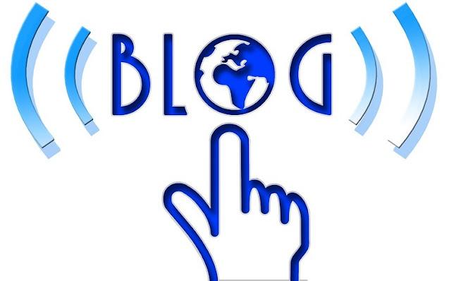 Cara Merawat Blog Supaya Tetap Eksis di Dunia Blogging